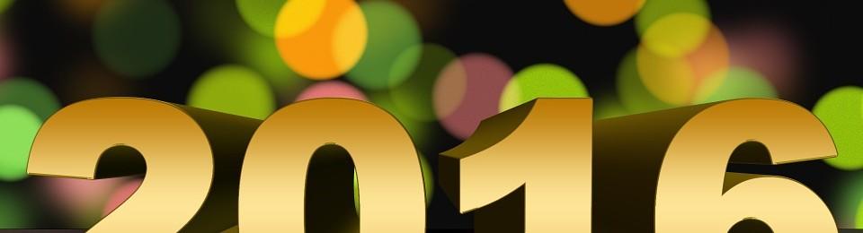 Så tror vi att SEO blir 2016
